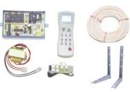 Accesorii si Sisteme AC