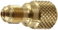Adaptor-Bronz-AD78-Refrigerant-R410-Termo-Dinamic-Constanta
