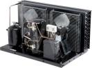 Agregat frigorific Tecumseh TFH 2480 ZBR TMD Constanta