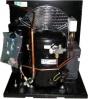 Agregat frigorific Tecumseh TFH 4524 ZHR TMD Constanta