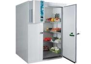 Refrigerare/Congelare