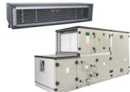 Ventilatie/Climatizare