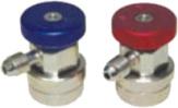 Cuple-auto-R134A-QC-LA-HA-TMD