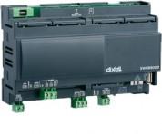 Dixell Xweb300D TermoDinamic