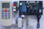 Placa-Universala-AC-ZL-U02B-Aer-Conditionat-Termo-Dinamic