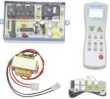 Placa-Universala-AC-ZL-U02C-Aer-Conditionat-Termo-Dinamic