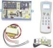 Placa-Universala-AC-ZL-U02C-Aer-Conditionat-Termo-Dinamic