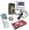 Placa-Universala-AC-ZL-U12A-Aer-Conditionat-Termo-Dinamic