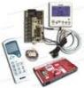 Placa-Universala-AC-ZL-U12A-Aer-Conditionat-Termo-Dinamic