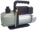Pompa Vacuum 2 Trepte VP 215 Termo Dinamic