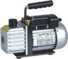 Pompa Vacuum VP 1A Termo Dinamic