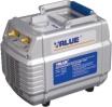 Recuperator Freon VRR12M R32 TMD Constanta