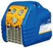 Recuperator Freon VRR24L-R32 Termo Dinamic TMD Constanta