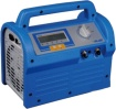 Recuperator Freon VRR24M R32 TMD Constanta