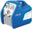 Statie umplere freon VRR12L Termo Dinamic TMD Constanta