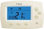 TMD Termo Dinamic Constanta LCD termostat YKC2010