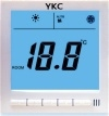 TMD Termo Dinamic Constanta LCD termostat YKC3010