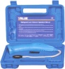 Trusa Detector Electronic Freon VLD 1 TMD CT