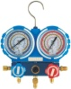 VMG-2-R32 Manometru Refrigerant R32 Termo Dinamic TMD Constanta