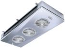 Vaporizator ECO Luvata MIC300ED TMD Constanta