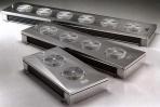 Vaporizator ECO Luvata MIC400ED TMD Constanta