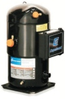 ZR61KCE-TFD TMD Termo Dinamic CT